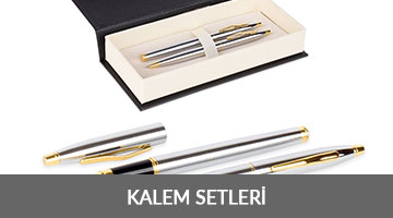 Kalem Setleri
